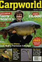 Carpworld-cover