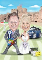 AA Tony PECKFORTON CASTLE FINAL FOR PRINT...latest Copy