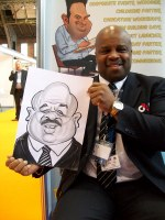 UK Professional Caricature Artist Hire Uk Caricature Lancashire
